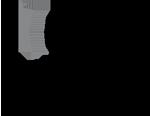 MonCintre.com logo