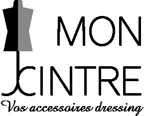 cintres et accessoires dressing