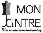 mon-cintre.com, cintres et accessoires de qualité et design pour dressing