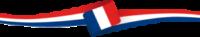 cintres design france